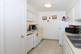 santa rosa apartments in bakersfield ca apartment features