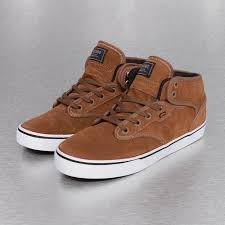 s steel cap boots kmart australia saucony shoes get big discount price nike air max 90 mens los
