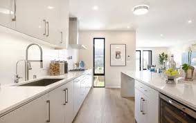 best german kitchen cabinet brands modern kitchen cabinets