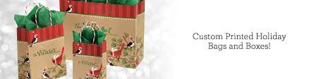 wrapping paper wholesale gift bags and gift wrap for christmas