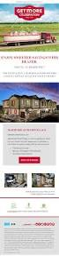 buy home los angeles best 25 closing costs ideas on pinterest check news buying and