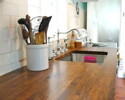 picturesque butcher block dining table ikea dining table counter 670x334 px table top 3 of butcher block table tops for restaurants