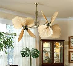 ceiling fan palm blade covers leaf ceiling fans tropical ceiling fans leaf ceiling fan blade