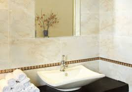 bathroom feature tile ideas bathroom feature tiles ideas photogiraffe me