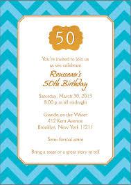 surprise birthday party invitation template u2013 diabetesmang info