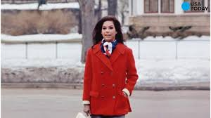 quot the mary tyler moore show quot apartment building mary tyler moore who revolutionized the role of women on tv dies at 80