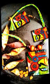flipkart kerala traditional ornaments buy flipkart kerala