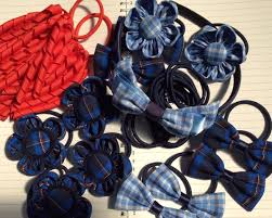 school hair accessories back to school 2016 hats and hair accessories