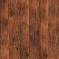 2mm king county knotty oak lvp tranquility lumber liquidators