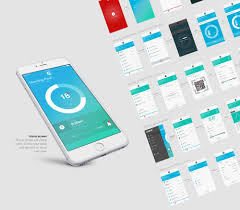easy to use home design app checkit app u2014 paul young industrial designer