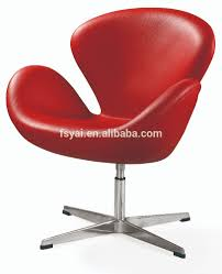 swan chair swan chair suppliers and manufacturers at alibaba com
