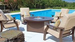 Pool And Patio Store by Tropical Pool U0026 Spa Inc Above Ground Pools West Bend