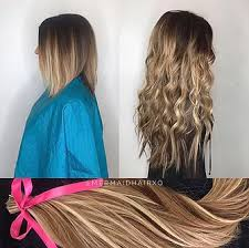 mermaid hair extensions mermaidhairbykatie about extensions
