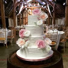 cambridge wedding cakes bespoke wedding cakes koala cakes