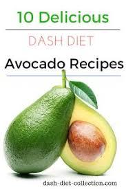 best 25 dash diet ideas on pinterest hypertension diet plan