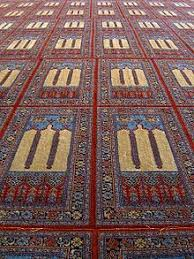 Different Types Of Carpets And Rugs 106 Best Prayer Rugs Turkey Images On Pinterest Prayer Rug