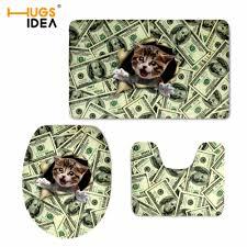 Cute Bathroom Sets by Popular Bathroom Set Cat Buy Cheap Bathroom Set Cat Lots From