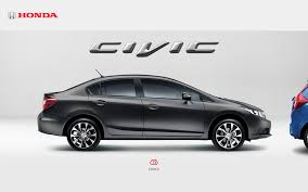 honda car png honda carros android apps on google play