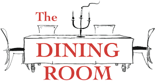 The Dining Rooms The Dining Room Prairie Players