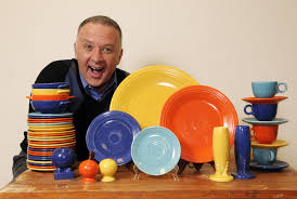 collectors so dinnerware there s even a play