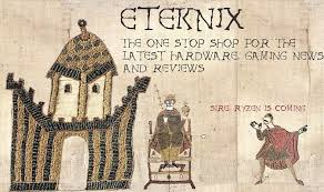 Memes Maker Online - bayeux tapestry meme maker is released online eteknix