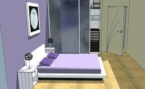 chambre de 9m2 amenager chambre 9m2 comment amenager une chambre de 9m2 variacs info