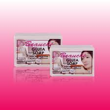 Gluta Soap glutathione soap gluta beauche store 1 choice for