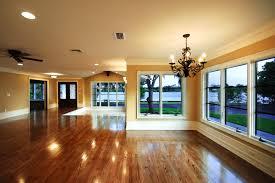 Recent Trends for Home Renovation Intellebuild