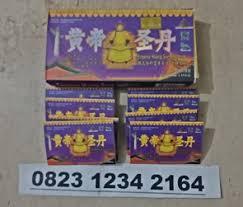 emperor raja obat kuat pria perkasa herbal asli china