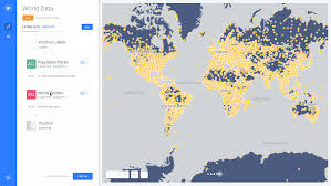 New World Order Map by Understanding Map Layers In Builder U2014 Carto