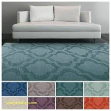 Discount Area Rugs Discount Area Rugs 9 12 Maps4aid