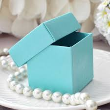wedding favors unlimited ideas dazzling wedding favors unlimited morgiabridal