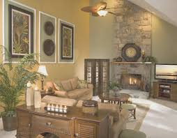 vaulted ceiling decorating ideas living room decorating ideas cathedral ceiling home info