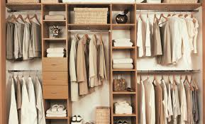 best bedroom wardrobe closet contemporary home design ideas
