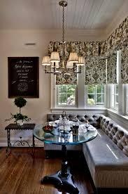 Kitchen Table Bistro Richmond Entrancing Kitchen Table Bistro - Kitchen table richmond vt