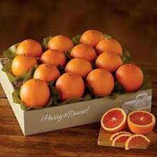 monthly fruit delivery monthly delicious fruit for 12 months item premclub c12m
