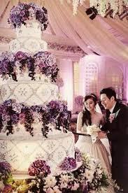 giant wedding cakes giant wedding cakes wedding ideas