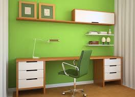 feng shui colors for an office interior design decor blog
