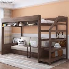 Child Bed Frame China Bunk Beds From Shenzhen Manufacturer Shenzhen Onereach