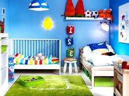 home decorating stores online cheap kids room furniture ocane info