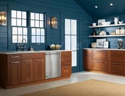 ideas u0026 tips inspiring ge slate appliances bring beauty of