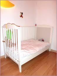 chambre bébé ikea matelas lit bébé 70x140 861526 matelas pour lit bébé chambre bebe