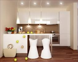 kitchen diner lighting ideas kitchen room awesome great kitchen lighting ideas led kitchen
