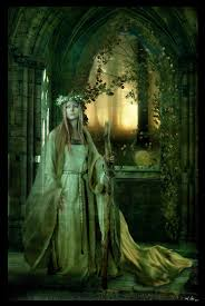 167 best druids images on pinterest pagan magick and celtic druids