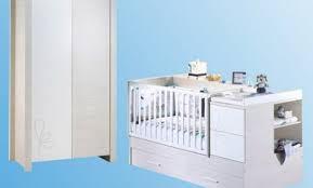 chambre sauthon elodie décoration chambre sauthon beige 36 grenoble chambre sauthon