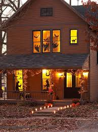 Cute Diy Halloween Decorations 313 Best Halloween Decoration Ideas Images On Pinterest Cake