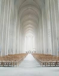 chant de louange mariage choisir la musique de sa cérémonie de mariage catholique