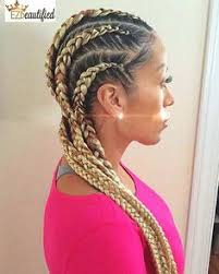 images of godess braids hair styles changing faces styling institute jacksonville florida 31 best ghana braids hairstyles ghana braids hairstyles ghana