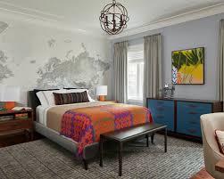 Kid Bedroom Designs MonclerFactoryOutletscom - Kids rooms houzz