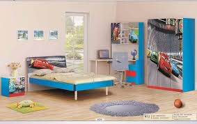 Childrens Bedroom Furniture Cheap Prices Furniture Solid Wood Boys Bedroom Furniture Ideas Creates
